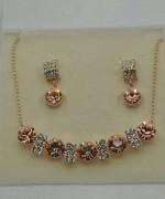 Sakina Jewellery Party Wear Jewellery Designs 2013 007