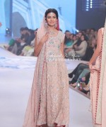 Sana Abbas Collection At Pantene Bridal Couture Week 2014 0017