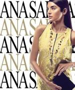 Sana Safinaz Summer Dresses 2014 for Women001