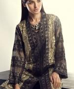 Sana Safinaz Summer Dresses 2014 for Women002
