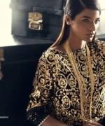 Sana Safinaz Summer Dresses 2014 for Women004