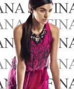 Sana Safinaz Summer Dresses 2014 for Women005