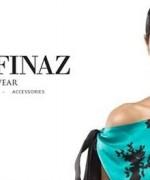 Sana Safinaz Summer Dresses 2014 for Women008