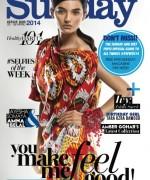 Sana Safinaz Summer Dresses 2014 for Women009