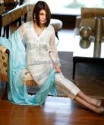 Sana Salman Eid Dresses 2014 For Women 6