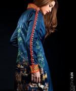 Sania Maskatiya Summer Dresses 2014 for Women002