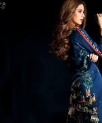 Sania Maskatiya Summer Dresses 2014 for Women003