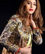 Sania Maskatiya Summer Dresses 2014 for Women005