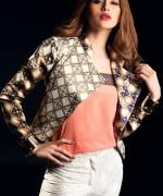 Sania Maskatiya Summer Dresses 2014 for Women007