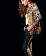 Sania Maskatiya Summer Dresses 2014 for Women009