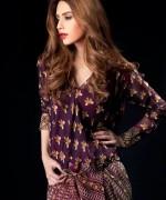 Sania Maskatiya Summer Dresses 2014 for Women010