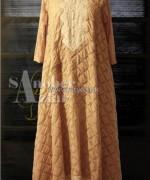Sanober Azfar Summer Dresses 2014 For Women 7