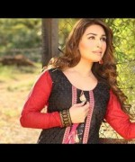 Shariq Textiles Reeva Lawn 2014 for Women002