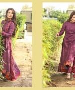 Shariq Textiles Reeva Lawn 2014 for Women003