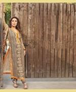 Shariq Textiles Reeva Lawn 2014 for Women004