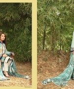 Shariq Textiles Reeva Lawn 2014 for Women009