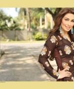 Shariq Textiles Reeva Lawn 2014 for Women010
