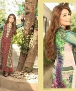 Shariq Textiles Reeva Lawn 2014 for Women011