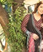 Shariq Textiles Reeva Lawn 2014 for Women013
