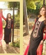 Shariq Textiles Reeva Lawn 2014 for Women014