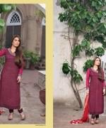 Shariq Textiles Reeva Lawn 2014 for Women015