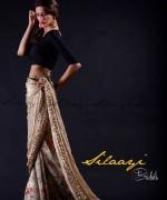 Silaayi Bridal Wear Dresses 2014 for Women003