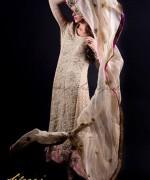 Silaayi Bridal Wear Dresses 2014 for Women006