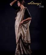 Silaayi Bridal Wear Dresses 2014 for Women007