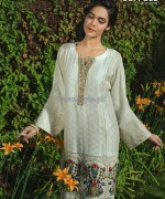 Suffuse by Sana Yasir Summer Dresses 2014 For Women 7