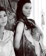 Taqvim Formal Dresses 2014 For Women 001
