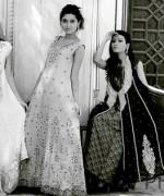Taqvim Formal Dresses 2014 For Women 002