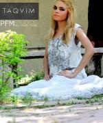 Taqvim Formal Dresses 2014 For Women 004