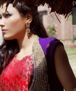 Taqvim Formal Dresses 2014 For Women