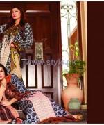 Tawakkal Fabrics Lawn Prints 2014 For Summer 2
