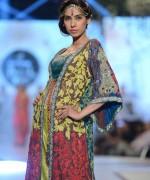 Teena Durrani Collection At Pantene Bridal Couture Week 2014 0018