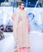 Teena Durrani Collection At Pantene Bridal Couture Week 2014 004