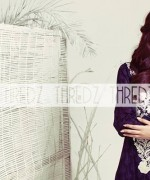 Thredz Lawn 2014 for Women007