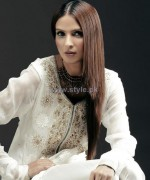 Timma's Formal Dresses 2014 For Women 5