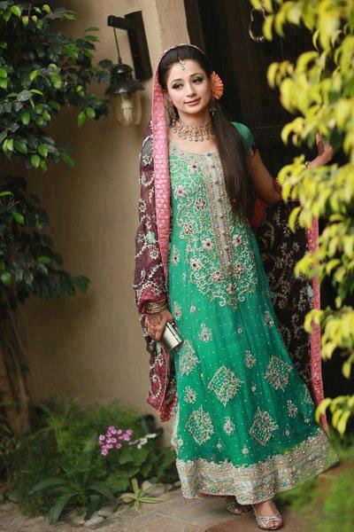 Trends Of Engagement Dresses 2014 For Women 0011