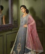 Trends Of Engagement Dresses 2014 For Women 0015