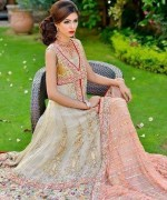 Trends Of Engagement Dresses 2014 For Women 003