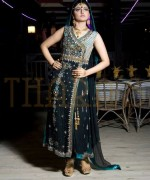 Trends Of Engagement Dresses 2014 For Women 004