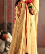 Trends Of Engagement Dresses 2014 For Women 006