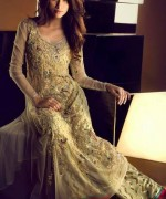 Trends Of Engagement Dresses 2014 For Women 007