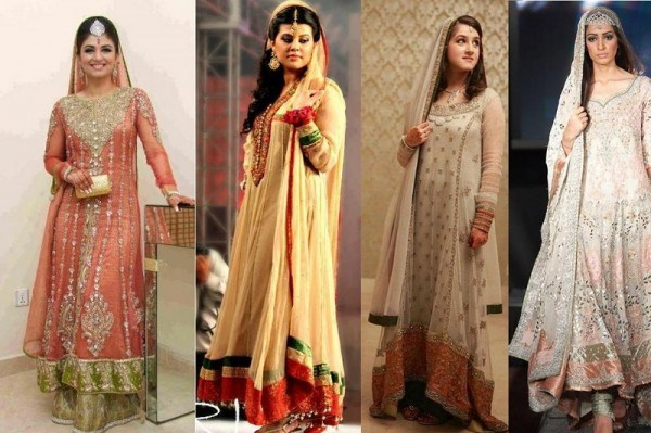 Trends Of Engagement Dresses 2014 For Women 008