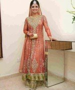 Trends Of Engagement Dresses 2014 For Women 009