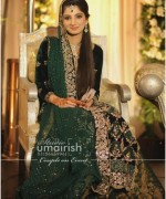 Trends Of Engagement Dresses 2014 For Women 010