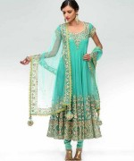 Trends Of Engagement Dresses 2014 For Women