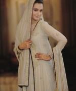 Trends Of Nikah Dresses 2014 For Women 0015