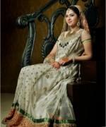 Trends Of Nikah Dresses 2014 For Women 0016